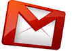Mail logo.PNG